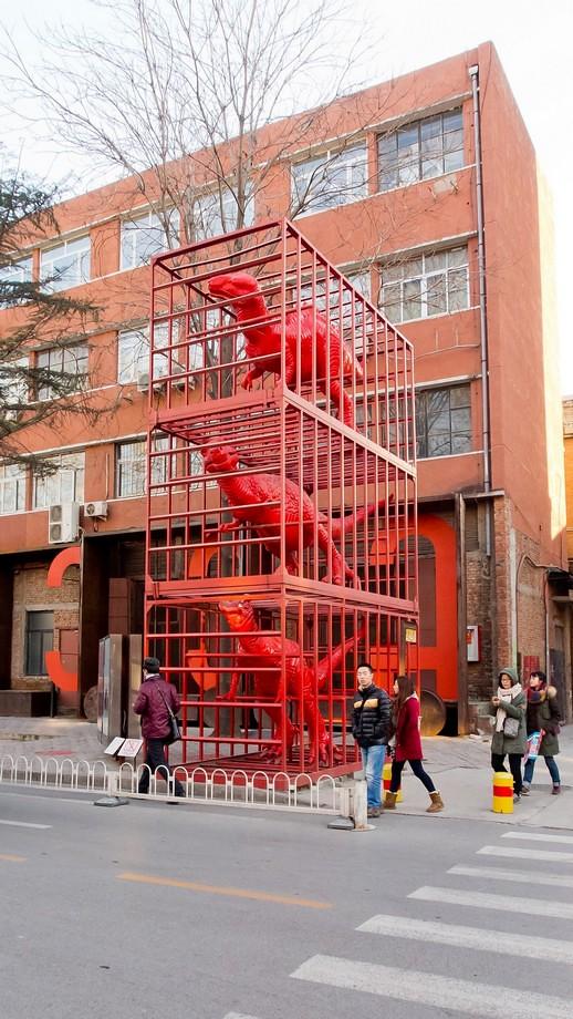 Beijing Dec 2014 - 2279