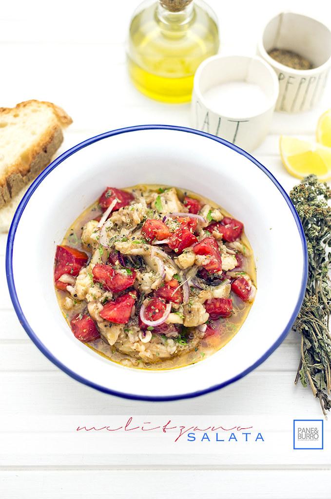 melitzano salata blog