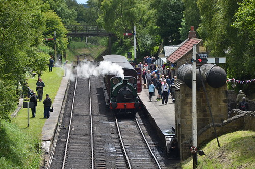 Tanfield Railway June 15 (25)