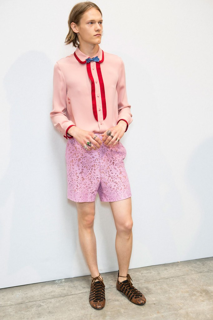 SS16 Milan Gucci258_Ryan Keating(fashionising.com)