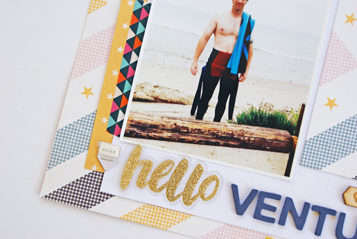 Hello Ventura 3