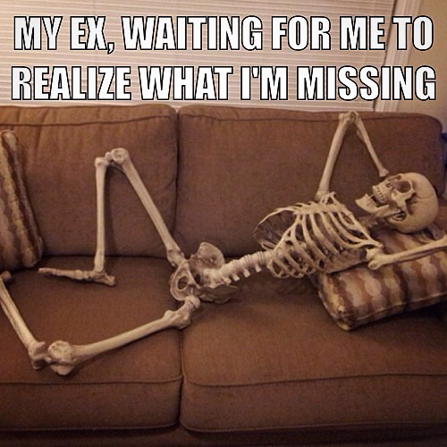 19515997649_f1631de405 my ex, waiting for me to realize what i'm missing meme flickr