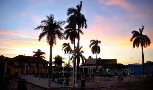 162 Trinidad (56)