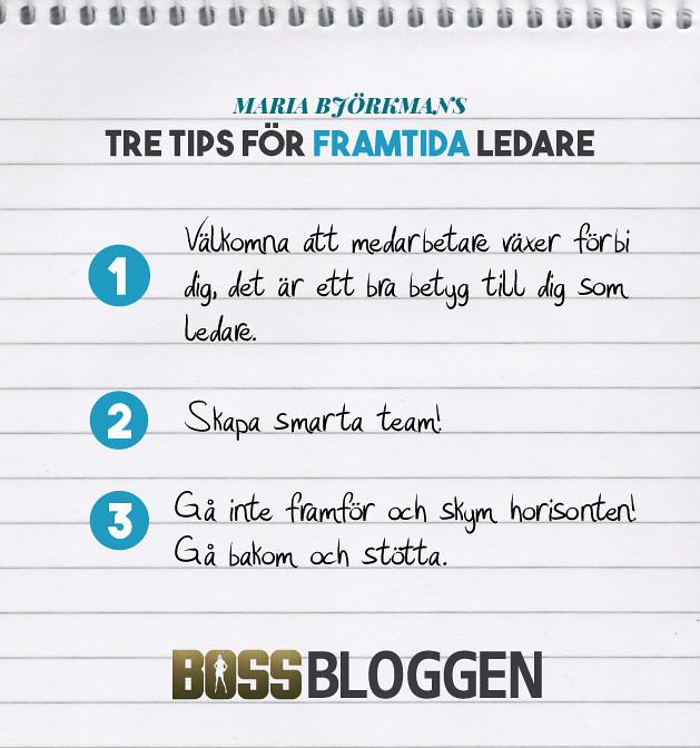Tre-Tips-Maria-Björkman