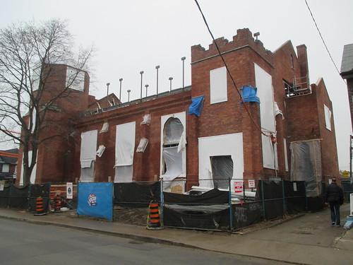 Arch Lofts (1)