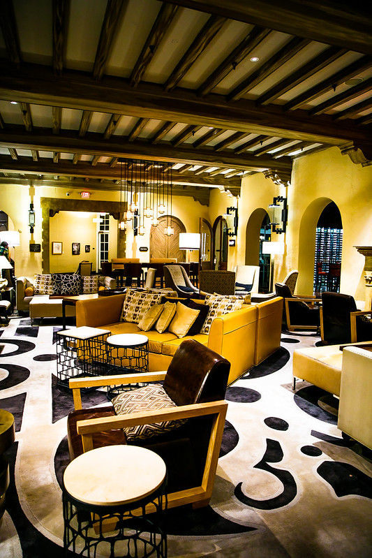 Fairmont Sonoma Mission Inn and Spa, Wine Country destination. natural mineral hot springs in Sonoma Valley, Sonoma County, California, Willow Stream Spa, Sonoma Golf Course