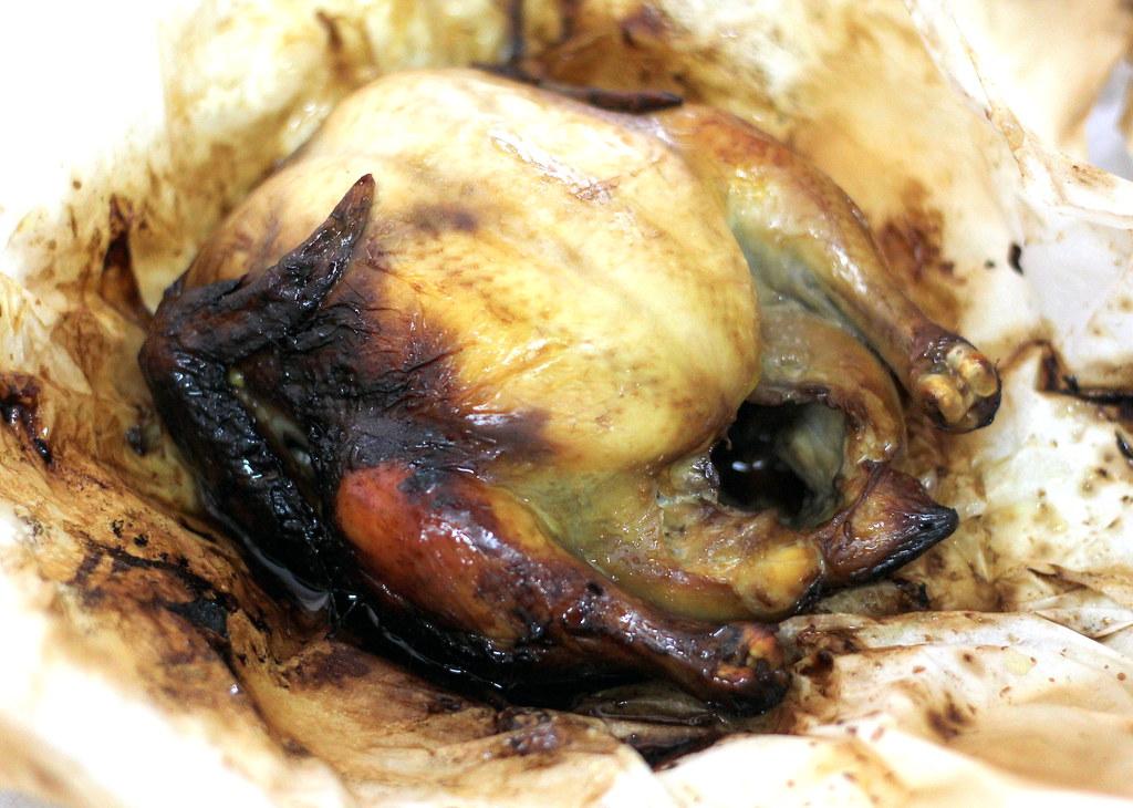 chakeys-salt-baked-chicken