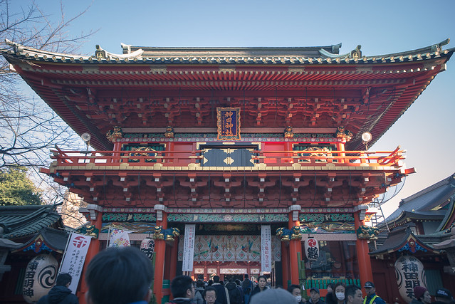 Tokyo_170101_7354