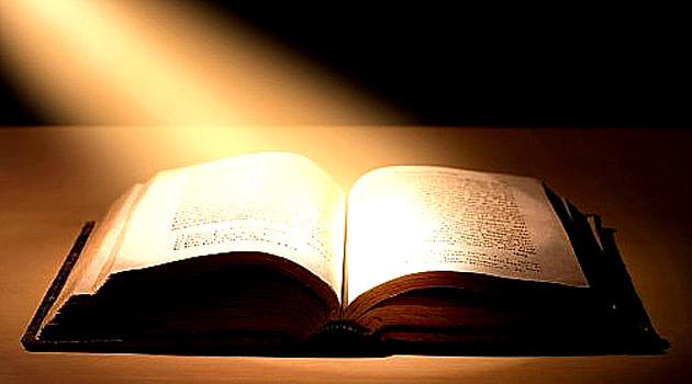 libro oraciones