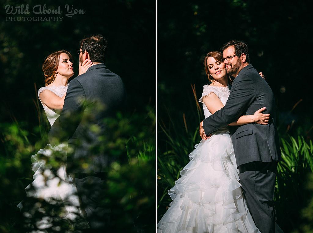 ardenwood-wedding029
