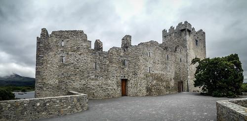 Ross Castle-026