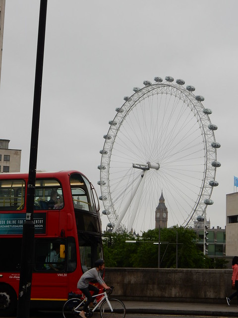 London War Horse day (10)
