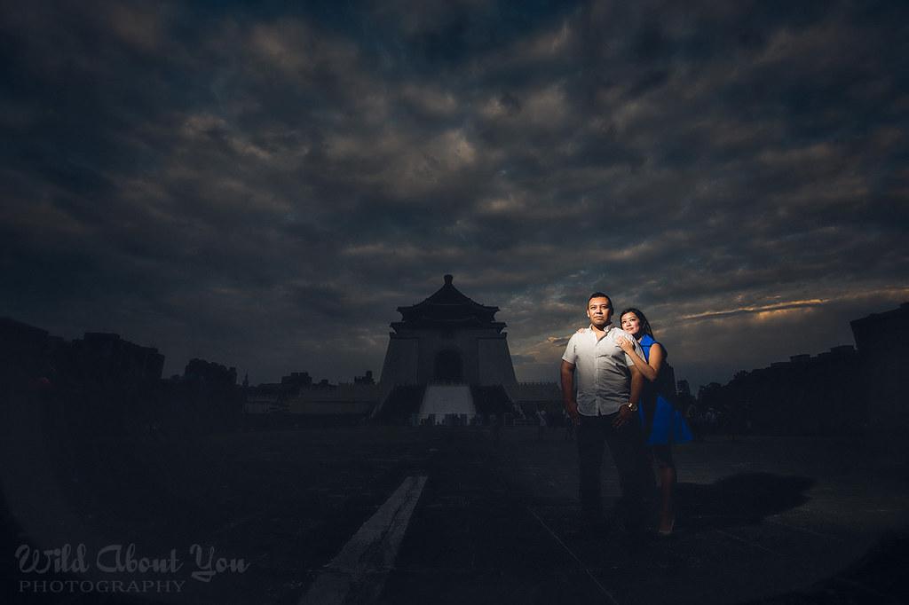 taiwan_prewedding 06