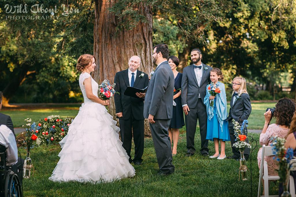 ardenwood-wedding056