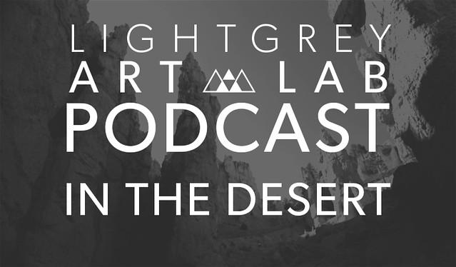 06.22.15 - In The Desert