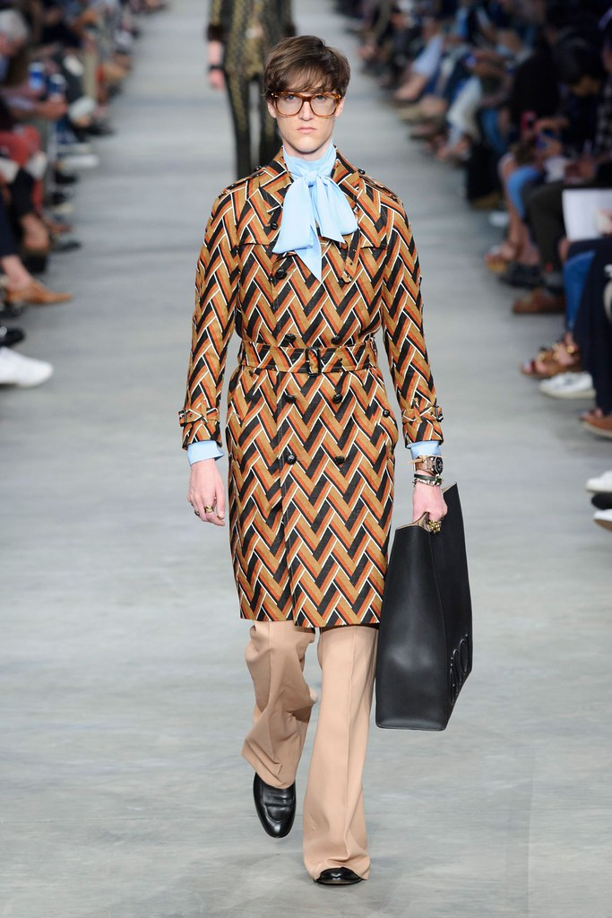 SS16 Milan Gucci024_Mathieu Perrais(fashionising.com)