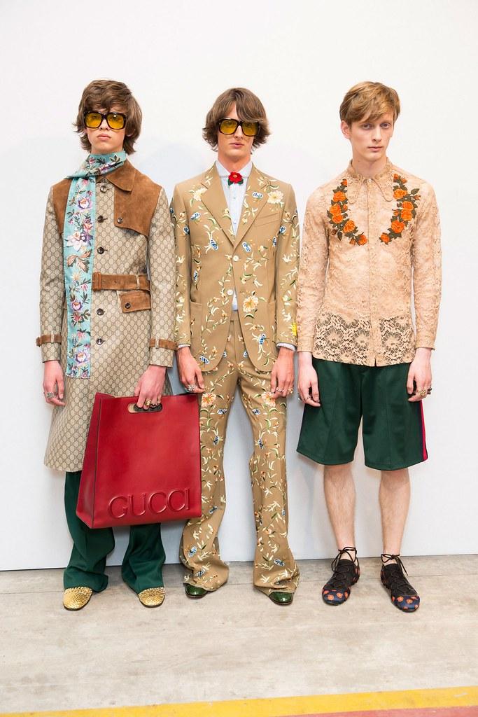 SS16 Milan Gucci209_Love Ronnlund, Nick Shaw, Benas Drukteinis(fashionising.com)