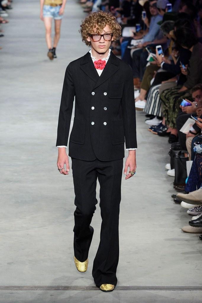 SS16 Milan Gucci013_Michael Algeborg(fashionising.com)