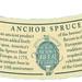 Anchor-Spruce-neck