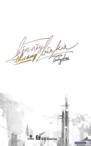 Ben_nay_thuong_ben_kia_IN_rgb