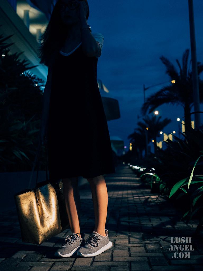 adidas-manila-tubular-shadow