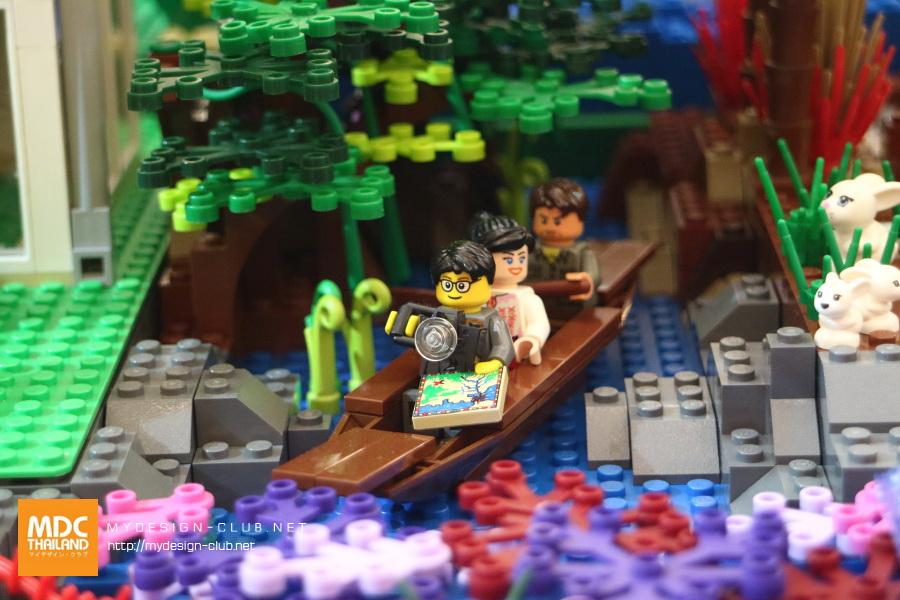 LEGO-2017-56