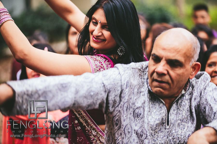 Dipal & Vinay   Wedding & Reception   Hilton Head Island Indian Wedding Photographer
