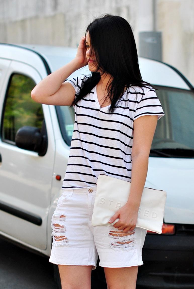20150708-shorts-rotos-camiseta-navy-06