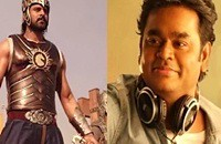 We can do More than This-Says AR Rahman about Baahubali