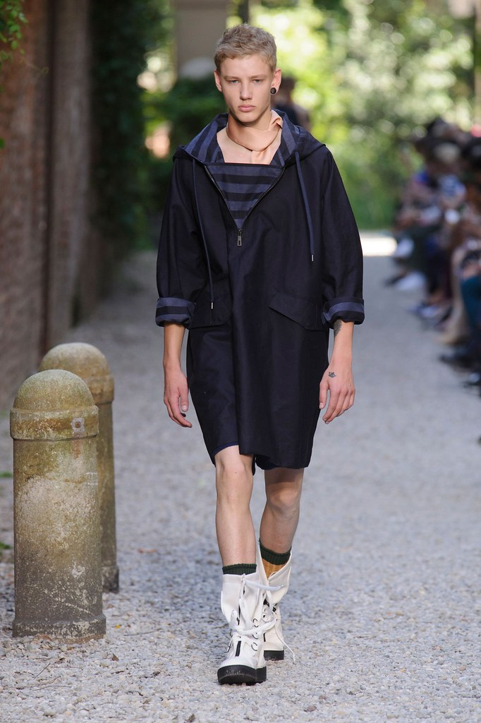 SS16 Milan Andrea Pompilio005_Felix Tornquist(fashionising.com)