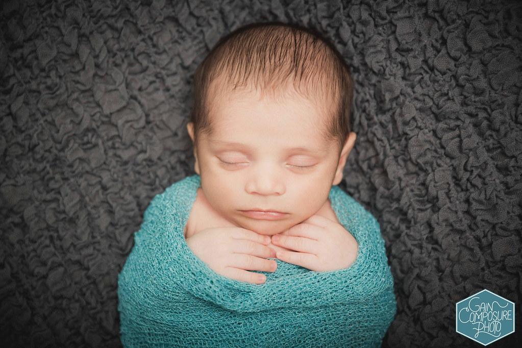 Newborn-Cameron-0065