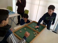 2017-01-05 - Centro Educación Víal - 04