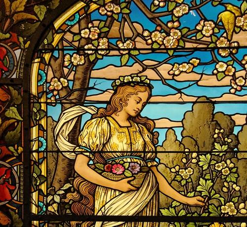 Mus e d 39 art moderne et contemporain de strasbourg flickr - Musee d art moderne strasbourg ...
