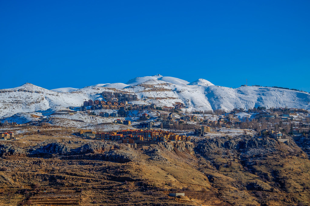 Terms Of Use >> Faraya Mzaar Mountain, Lebanon | My interview on CVISUALI ...