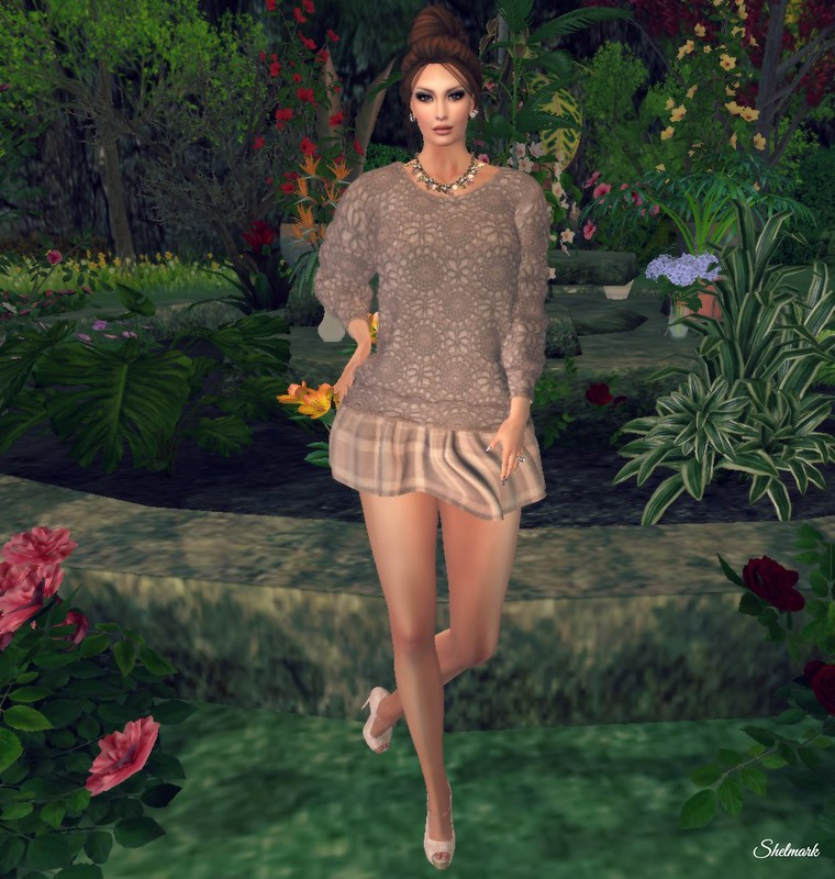 Blog_Mooh_MandyOufitDust_001