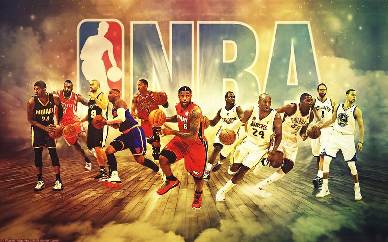 Jogos de basquete em Nova York  ingressos aa80492c15f05