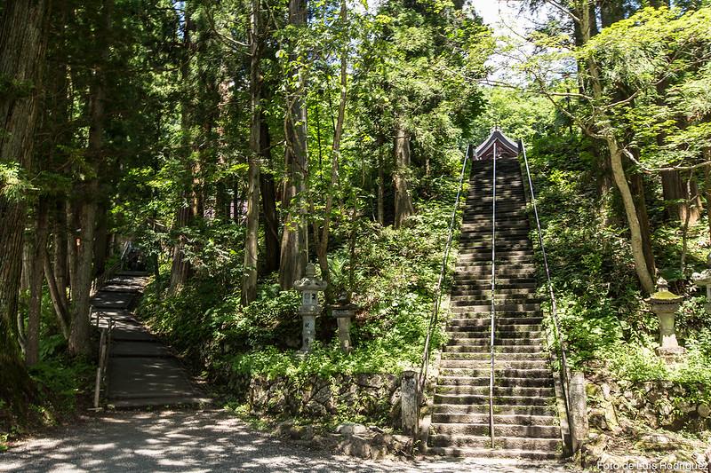 Santuario-Togakushi-Nagano-62