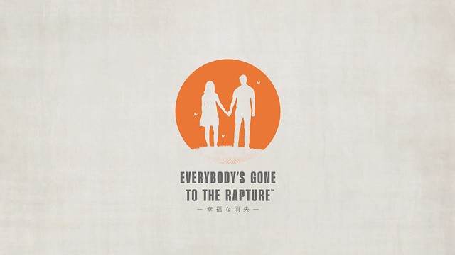 Everybody's Gone To The Rapture™ -幸福な消失-_20170111200209