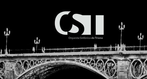 Orquesta-Sinfónica-Triana
