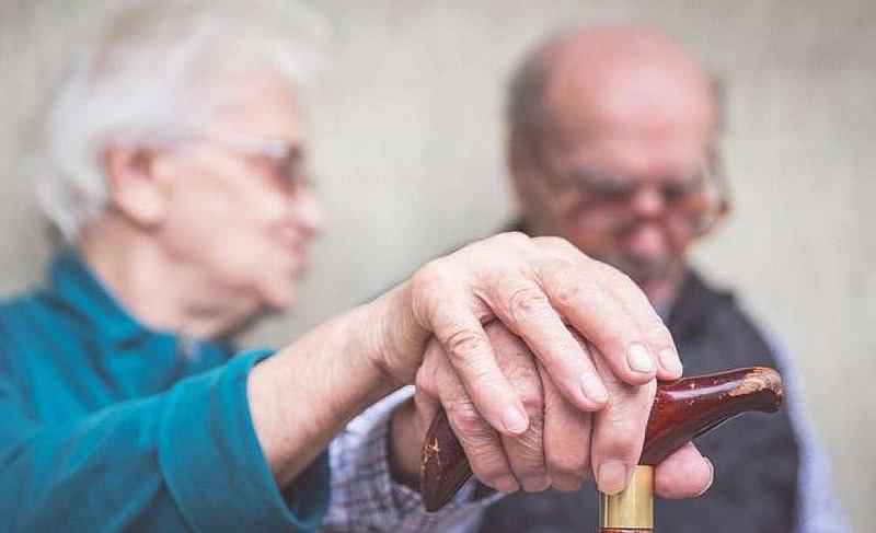 52981-dementia-grief-full