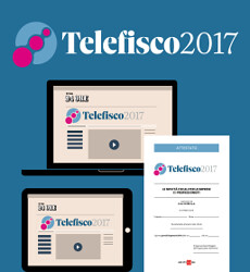 telefisco-shopping24-big-U301936443165CaF--230x250@Telefisco-Web