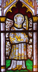 St Stephen (East Anglian, 15th Century)