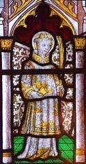 St Stephen (East Anglian, 15th Century)