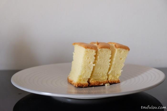 Original Cake (6)