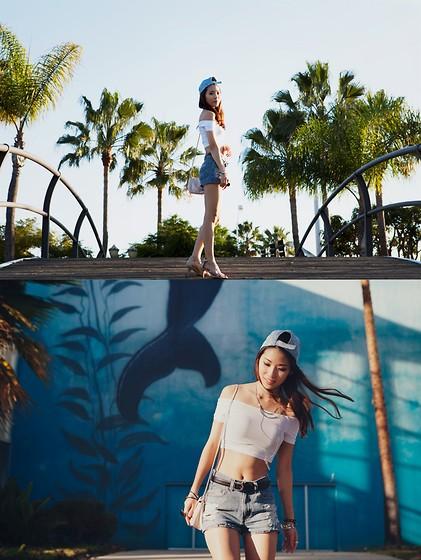 Eunice Kim 3