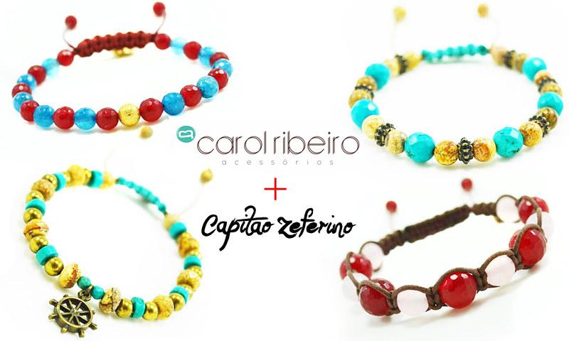 capitao_zeferino_para_carol_ribeiro_acessorios_