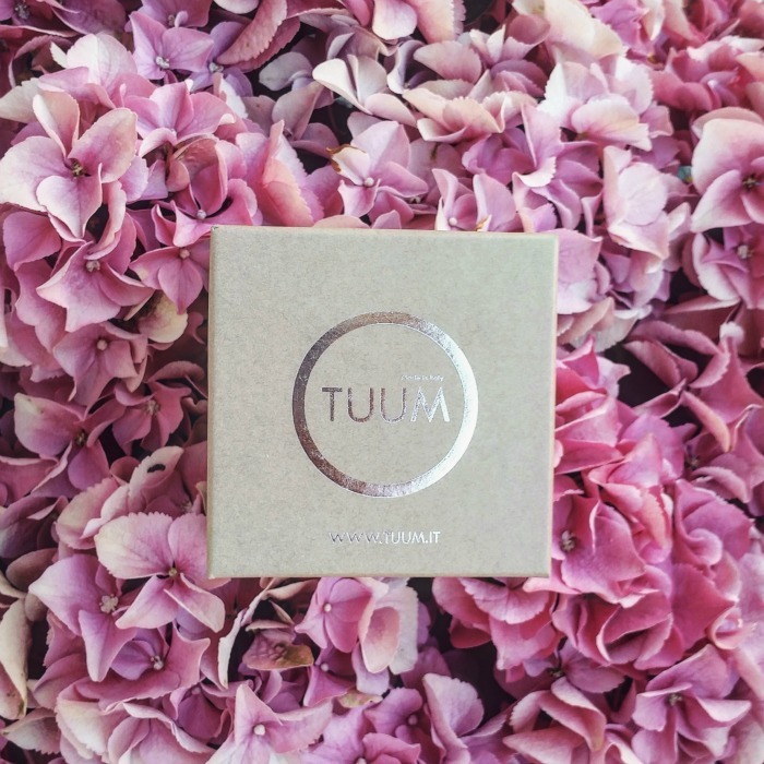 Tuum, wildflower girl, fashion blog