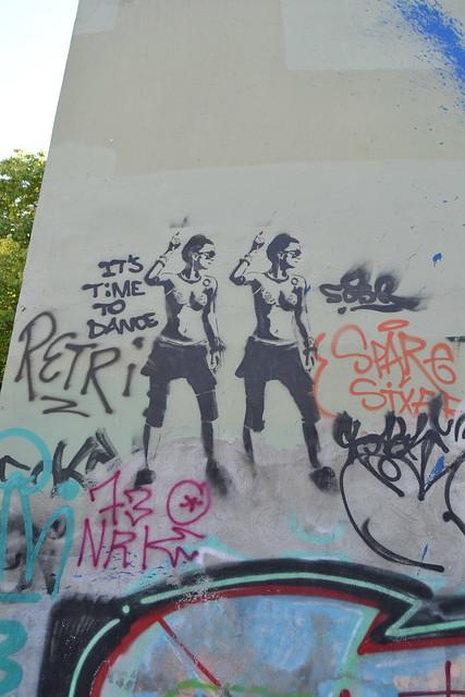 Día 4.11/062015 Berlin. fotos de zeroanodino para URBANARTIMAÑA: Kreuzberg, Oranienstraße, kottbusser tor, Markthalle Neun