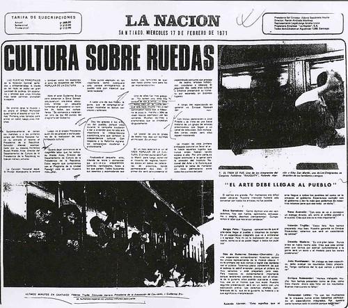 diario-la-nacion-chile-1971-1