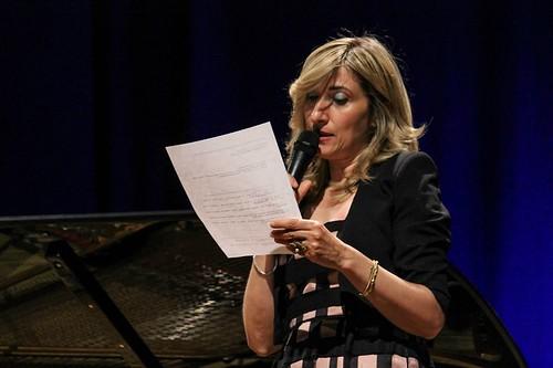Anna Maria Antonicelli